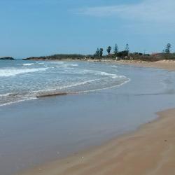 Casa Vacanze Offerte Scontate Villetta A 200 Metri Da Spiaggia